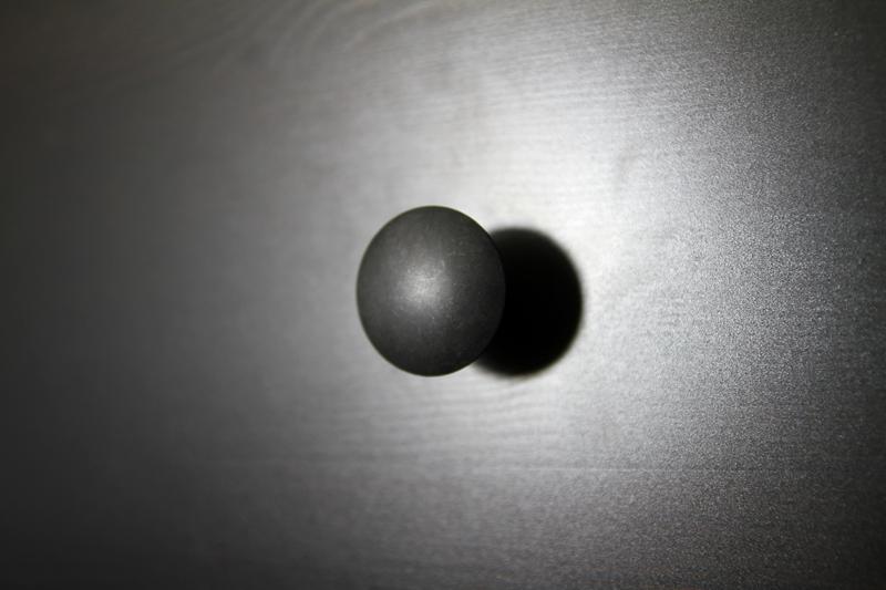 Eclipse par Vincent Moncorgé