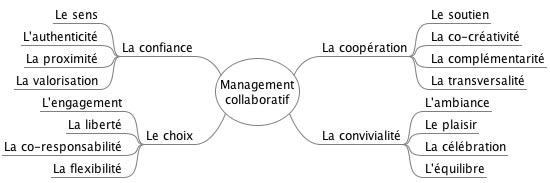 Management-collaboratif-carte-heuristique