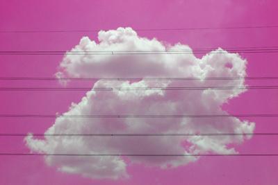 Le cloud, solution pour le management des données